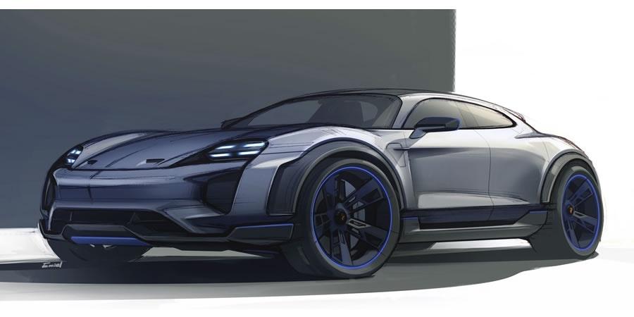 Toyota C Hr Sahibinden >> Otoalsat, Sahibinden İkinci El Araç İlanları, Satılık Sıfır KM Oto, Otomotiv Haberleri
