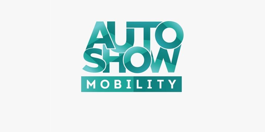 Autoshow Mobility başlıyor
