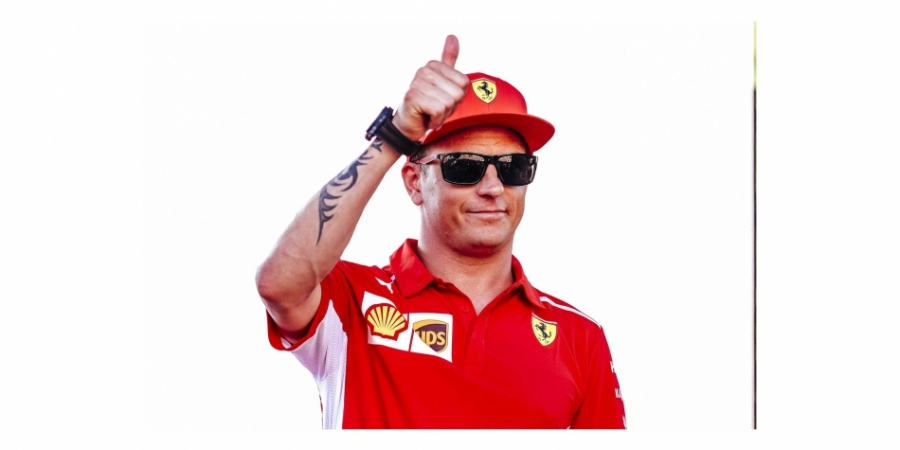 Alfa Romeo Sauber F1 Takımı'na yeni pilot
