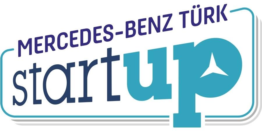 Mercedes-Benz Türk Startup 2018 yarışması başladı