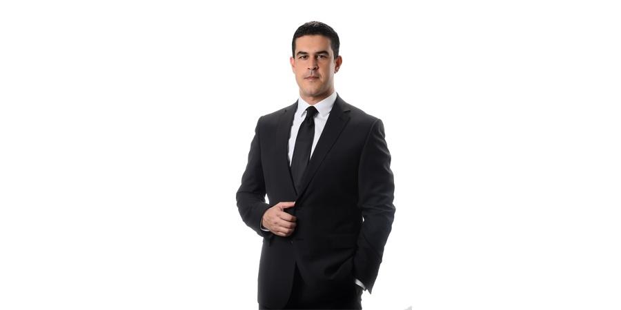 Anadolu Isuzu'ya üst düzey atama