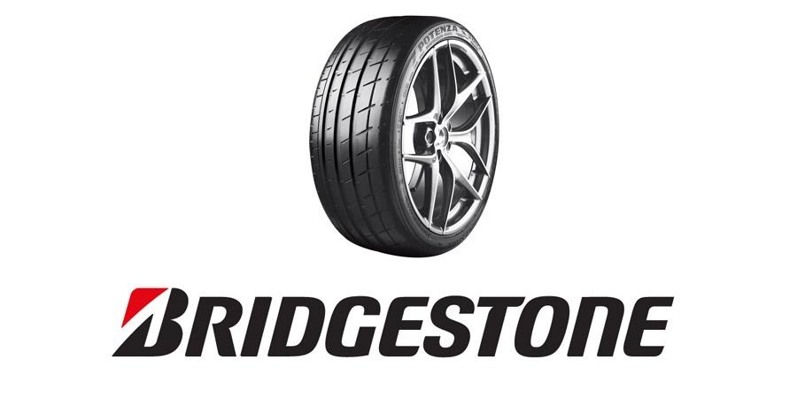 Lüks Otomobil Markası Bridgestone'u Tercih Etti