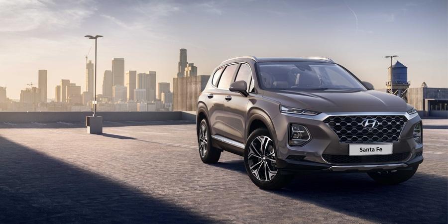 Hyundai'nin öncü yeniliği, SAFETYBEST 2018 ödülünü aldı