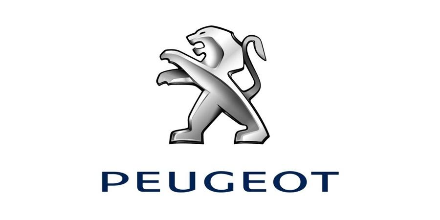 Peugeot,2018 Yılında da dünya genelinde büyümesini sürdürdü