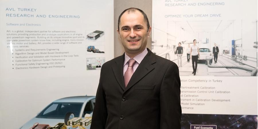 Yeni nesil SUV araçlar Türk mühendislerinin imzasını taşıyacak