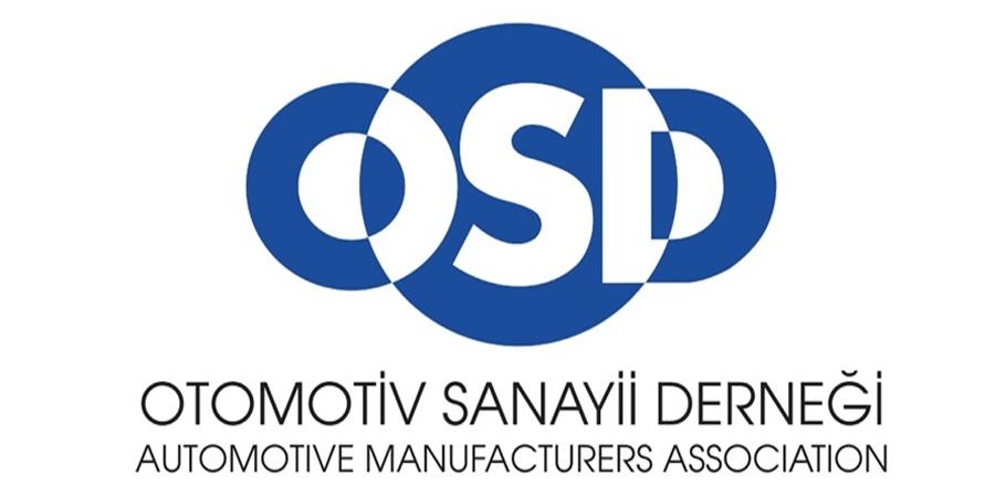 Otomotiv Sanayii Derneği, Ocak-Mayıs verilerini açıkladı