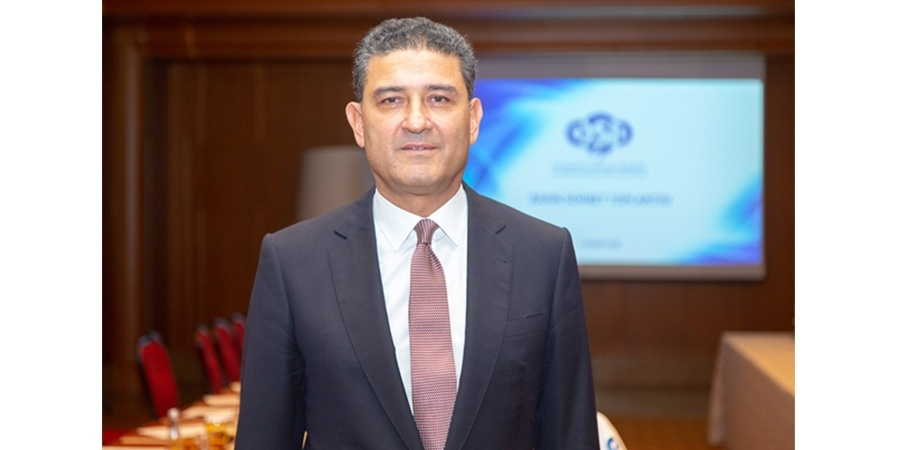 Otomotiv sektörü ÖTV ve KDV destek programlarının devam etmesini bekliyor!