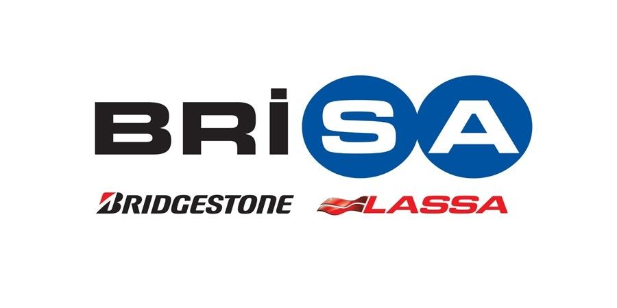 Brisa, ihracatına ivme kazandırdı, 2019 ikinci çeyreğinde, %63 artırdı