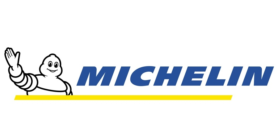 Michelin'in 2019 yılı net geliri 1.7 milyar euro'yu aştı