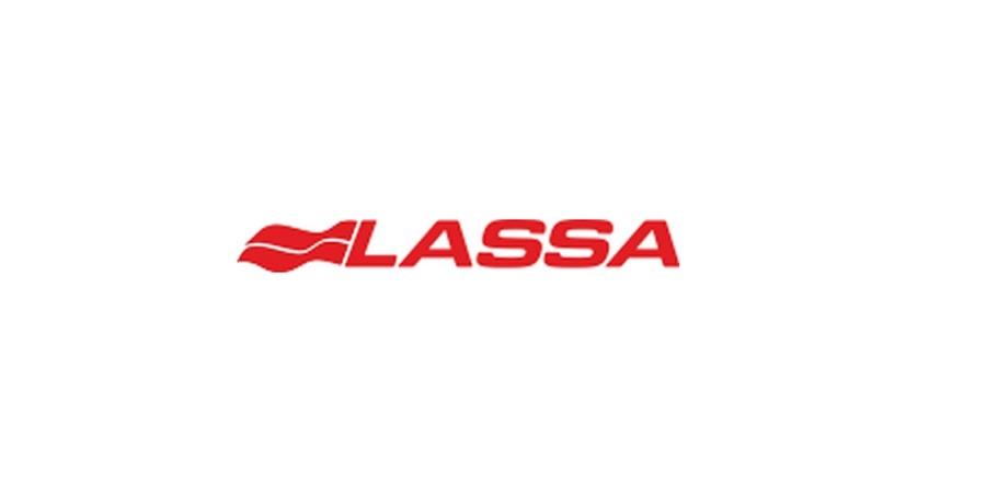 Lassa'dan, bizi hayata bağlayan şoförlerimize teşekkür filmi