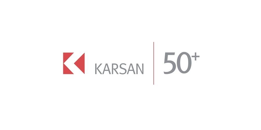 Karsan'da üst düzey atamalar!