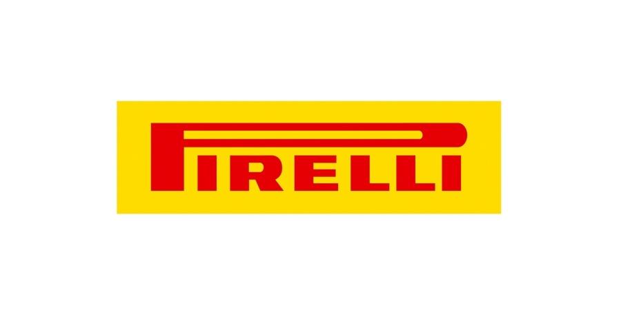Pirelli 2020-2022 planlarını değiştirdi