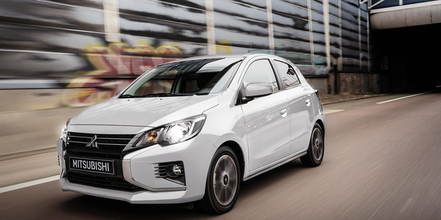 Mitsubishi Motors, Covid-19 Bildirgesi'ne katıldı