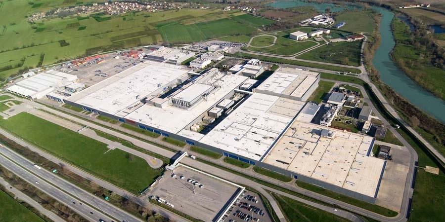 Toyota Türkiye, Avrupa ve Afrika bölgesindeki en iyi fabrika seçildi!