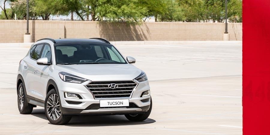 Hyundai Tucson Power Edition satışa sunuldu