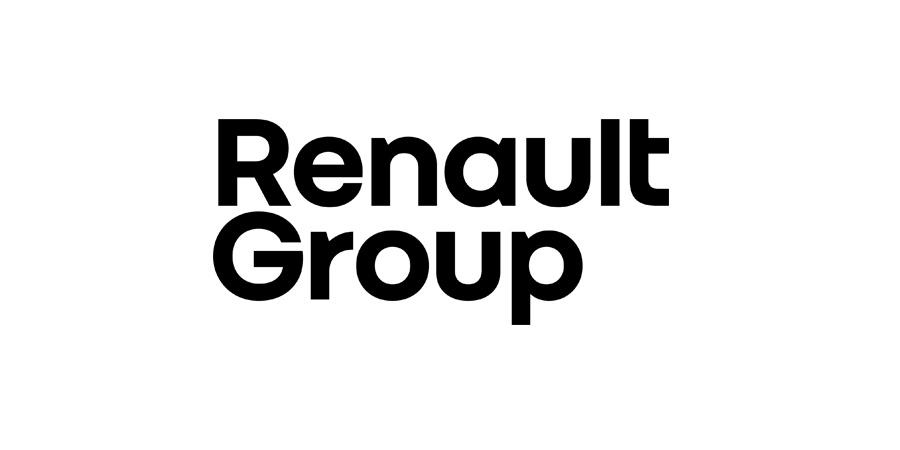 Renault Grubu satışlarını %18,7 artırdı
