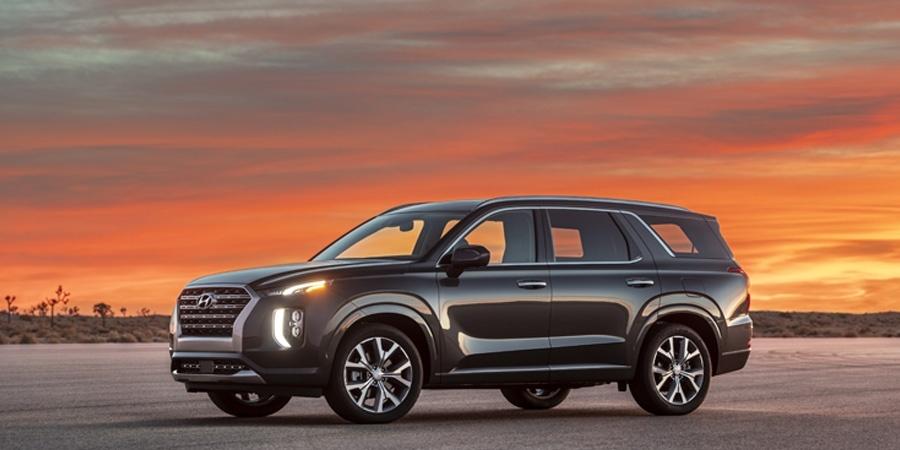 Hyundai, iF Tasarım Ödülü'nde iki ödül birden kazandı