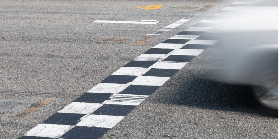 Goodyear, Le Mans 24 Saat Yarışları ve FIA Dünya Dayanıklılık Şampiyonası'na geri dönüyor
