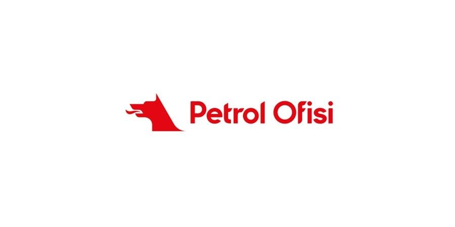 Petrol Ofisi'nden sıra dışı eğitim