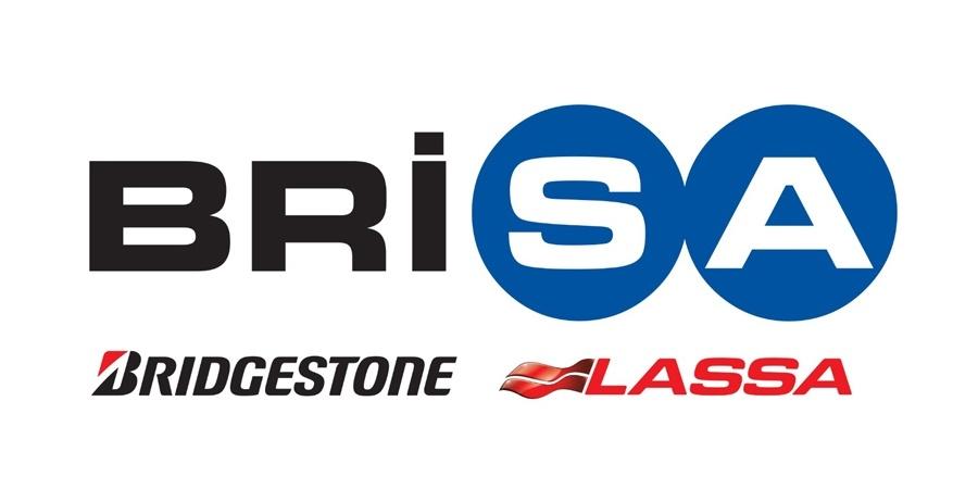 Yeni Bridgestone Blizzak LM005 kış lastiği; sınıfının lideri