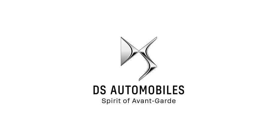 DS Automobiles Türkiye Marka Direktörlüğü pozisyonuna Berk Mumcu atandı