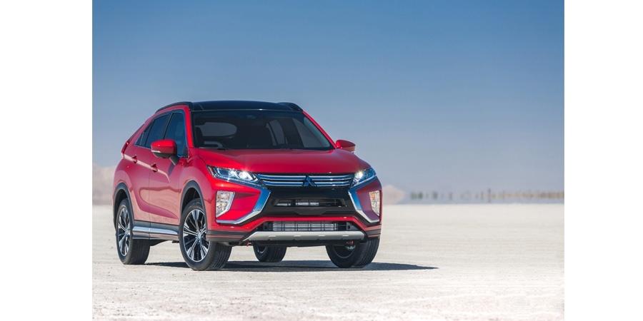 Aralık ayında tüm Mitsubishi modellerinde %0 faiz