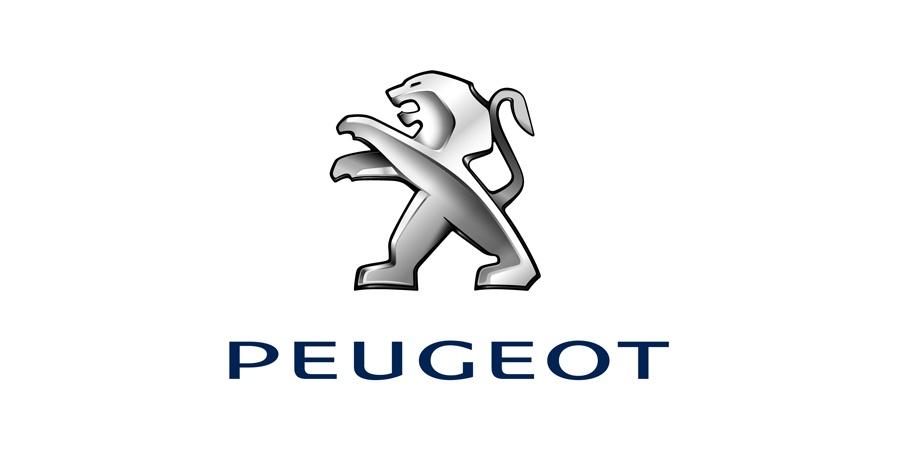 Peugeot, yeni bir elektrikli spor otomobil ürün gamı geliştiriyor