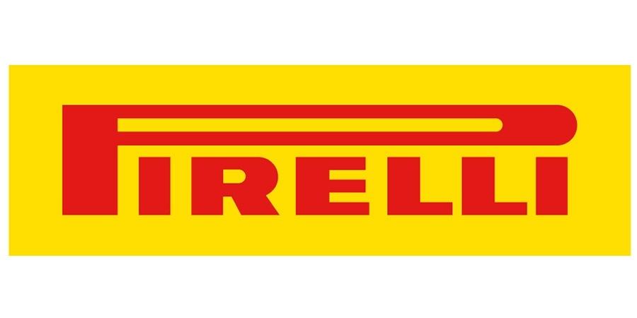 "Pirelli, ""2021 Pirelli Takvimi""ni iptal etti"