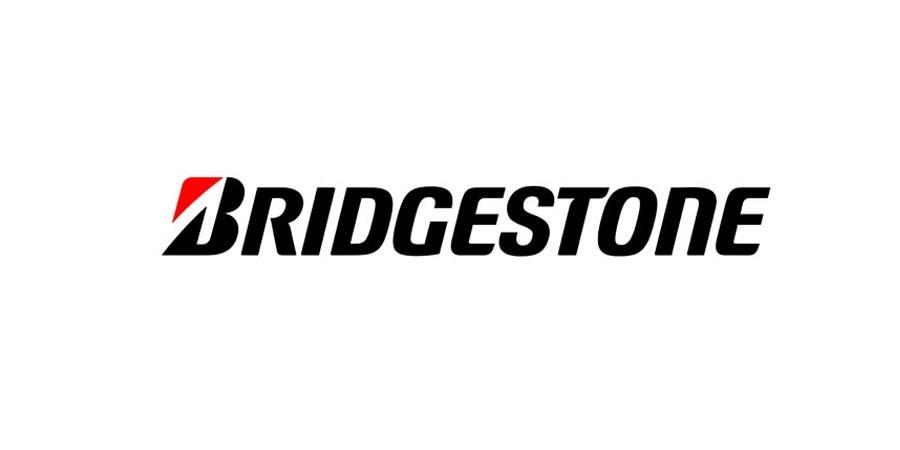 Bridgestone, Potenza ile Volkswagen'in elektrikli araç sınıfında yeni bir rekor kırmasına destek olacak