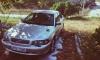 2004 MODEL VOLVO S40 CLASSIC 17800 KMDE BENZİN.