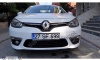 2013 MODEL RENAULT FLUENCE 1.5 DCİ İCON PAKET 110 BEYGİR