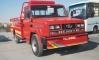 orjinal 2004 model 2005 çıkışlı hatasız açık kasalı doç kamyonet