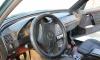 Mercedes - Benz C 200 Elegance >>ÇOK ACİL İHTİYAÇTAN SATIYORUZ<<
