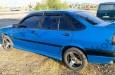 1994 model