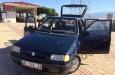 Temiz Skoda Felicia LX 95 Model Yakıt Cimrisi