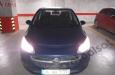 Opel Corsa 1.4 Essentia Otomatik Benzinli