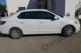 SATILIK Peugeot - 301 - 2014 YAKIT CİMRİSİ FİYAT DÜŞTÜ