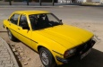 OPEL ASCONA B 1980 MODEL ACİLL SATILIK