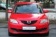 OTOBAR Otomatik vites Benzinli 2009 Model