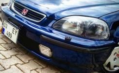 otoalsat sahibinden ikinci el arac ilanlari satilik sifir km oto otomotiv haberleri