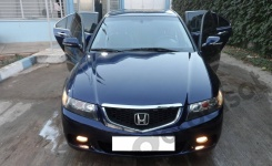SAHİBİNDEN HONDA ACCORD