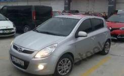 2012 huyundai troy 66000 km Brc marka lpg ve diğer özellikler için arayanız lütfen