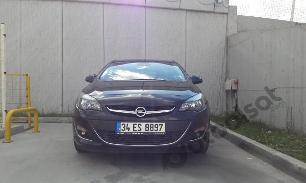 astra 1.6 sport 136 hb