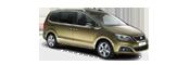 Minivan, Van & Panelvan